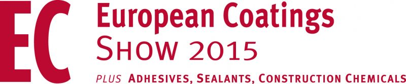Fuchs AG at the European Coatings Show